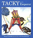 Tacky and the Emperor (Tacky the Penguin)