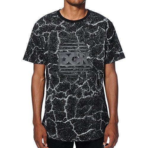 dgk-mens-blacktop-custom-ss-t-shirt-black-l