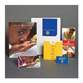 Prospective Member Information Kit