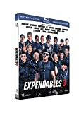 Expendables 3 [�dition Collector bo�tier SteelBook]