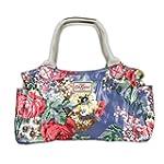Cath Kidston Oilcloth Day Bag Handbag...