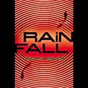 Rain Fall: John Rain Thrillers | Barry Eisler