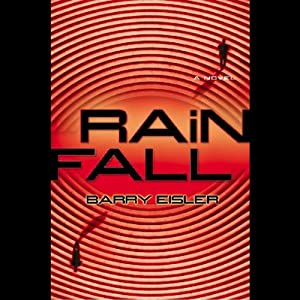 Rain Fall: John Rain Thrillers | [Barry Eisler]