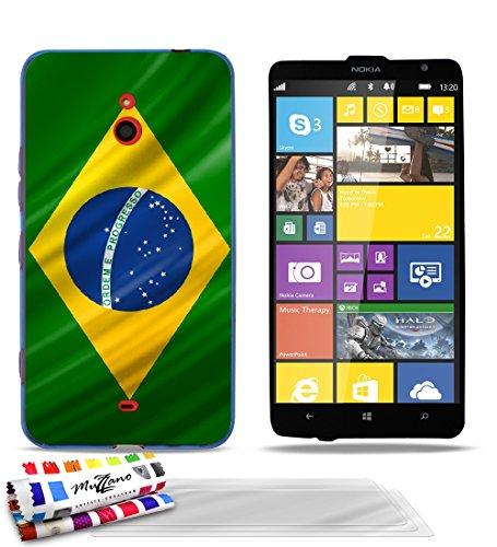 carcasa-flexible-ultrafina-azul-original-de-muzzano-estampada-de-brasil-bandera-para-nokia-lumia-132