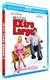 L'Amour extra large [Blu-ray]