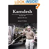 Kamdesh (Afghanistan War Series)