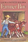 Farmer Boy (Little House) (0060264217) by Laura Ingalls Wilder