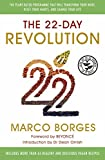 The 22-Day Revolution: The plant-based programme that will transform your body, reset your habits, and change your life (English Edition)