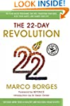 The 22-Day Revolution: The plant-base...