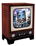 Nintendo Wii - Epic Mickey 2 Exclusive collectors edition - Brand new and sealed