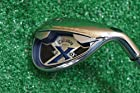 Callaway X-20 Right-Handed Sand Wedge Steel