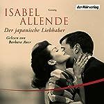 Der japanische Liebhaber | Isabel Allende