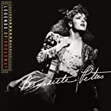 echange, troc Bernadette Peters - Legends of Broadway
