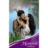 Sold and Seduced (Historical Romance) (Mills & Boon Historical)by Michelle Styles