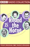 img - for Round the Horne: Volume 15 book / textbook / text book