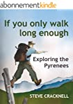 If you only walk long enough (English...