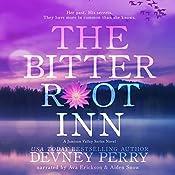 The Bitterroot Inn: Jamison Valley Series | [Devney Perry]