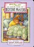 The Holly Pond Hill of Bedtime Prayers