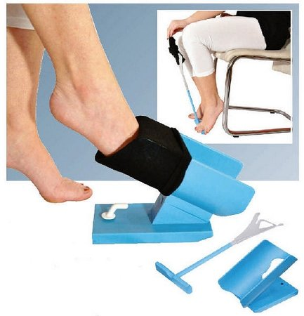 easy-on-easy-off-sock-dressing-and-undressing-aid