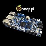 Orange Pi 開発学習用 ボード 並行輸入品
