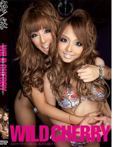 [佐伯奈々] wild cherry