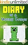 Minecraft: Diary of a Useless Creeper...