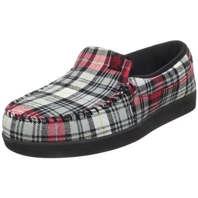 Top 5 Best Cheap DC Shoes 2011-2012