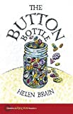 img - for The Button Bottle (Hodder African Readers) book / textbook / text book