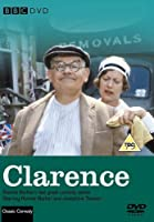 Clarence - Series 1