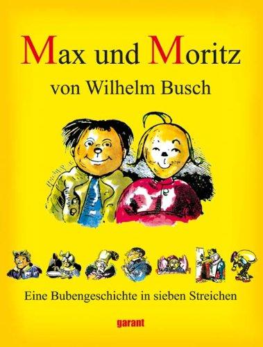 max-und-moritz-eine-bubengeschichte-in-sieben-streichen