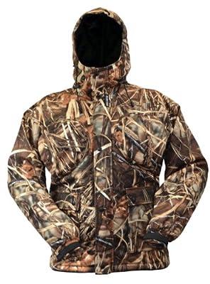 Pintail Jacket
