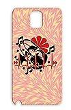 Beat Music 2c Red Cover Case For Sumsang Galaxy Note 3 La Musica Las Estrellas Latido Del Corazn Stars Los Auriculares Miscellaneous El Ritmo Cardaco Llaves Music Cardiac Rhythm Headphones Keys Heartbeat