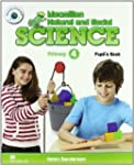 MNS SCIENCE 4 Pb (Macmillan Natural a...