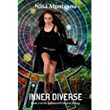 Inner Diverseby Nina Munteanu