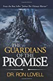 img - for The Guardians of the Promise (Warrior Chronicles) (Volume 2) book / textbook / text book