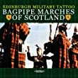 Bagpipes of Scotland (Digitally Remastered)