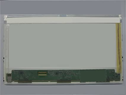 LCD FOR LG PHILIPS LP156WH4TLA1 Brand A Glossy