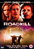 echange, troc Road Kill [Import anglais]