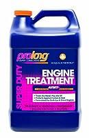 Prolong Super Lubricants PSL11202 Engine Treatment - 1 Gallon from Prolong Super Lubricants