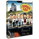 CORNER GAS: SEASON 5 (2009)