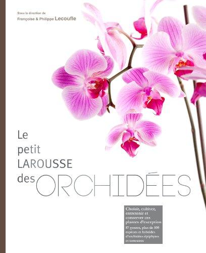 petit-larousse-des-orchidees