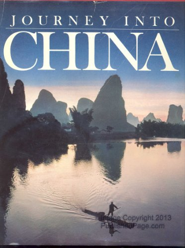 Journey into China
