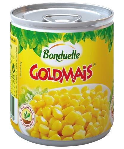bond-uelle-gold-mais-barattolo-da-12-pezzi-12-x-212-ml