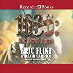 1636: The Devil's Opera | Eric Flint,David Carrico