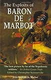 The Exploits of Baron de Marbot