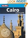 Berlitz: Cairo Pocket Guide (Berlitz...