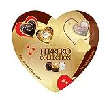 Ferrero Collection Heart, 10 Count