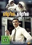 Alpha Alpha (Die komplette Serie) [2...