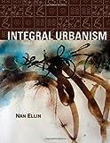 Integral Urbanism