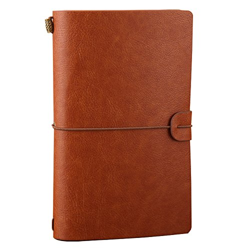 leather-journalalohha-tasks-vintage-handmade-refillable-travelers-notebook-notepad-diary-gift-for-me